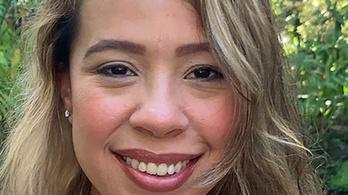 Egy hete nem találják a Costa Ricán rejtélyesen eltűnt amerikai nőt