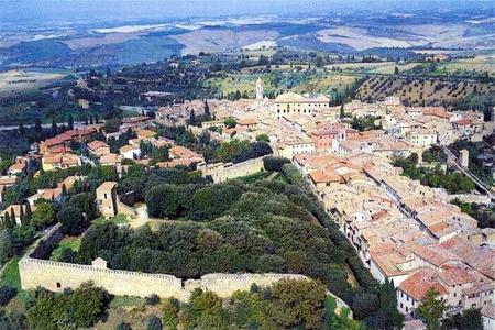 Fotó: san-quirico.com