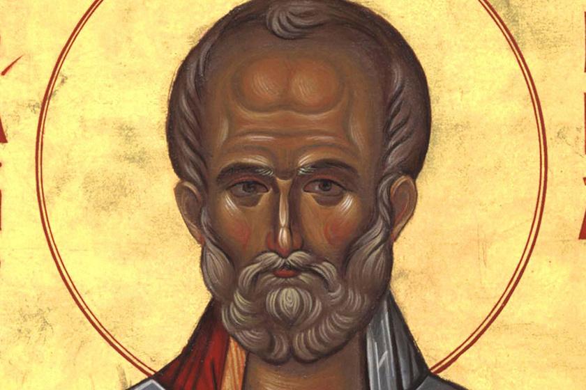 Ez lehetett Szent Miklós végső, titkos nyughelye: megtalálták a sírját, ezt állítják a kutatók