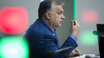Nincs kilátásban egy Trump-Orbán találkozó