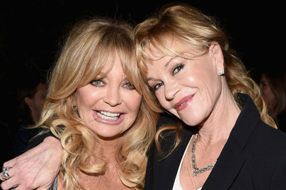 melanie-griffith-és-goldie-hawn-cover