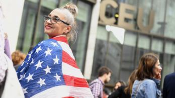 A CEU-ügy nemcsak magyar tragédia, hanem az év egyik legnagyobb amerikai blamázsa is