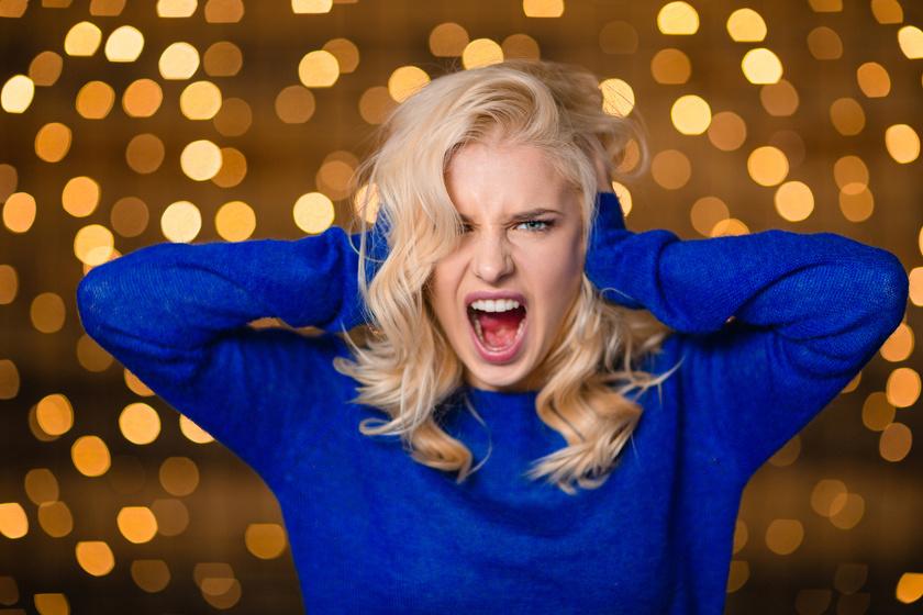 3 hasznos tipp, hogy idén ne legyen fárasztó és stresszes a karácsonyi készülődés
