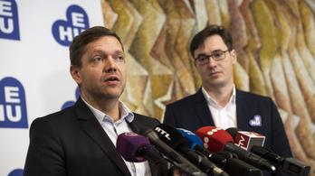 Az MSZP-Párbeszéd népszavazást kezdeményezne a túlóratörvény miatt