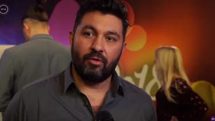MTVA: A Dal zsűritagjait nem befolyásolja, ha egy versenyzővel szakmai kapcsolatban állnak