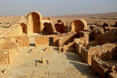 bizanci-templom
