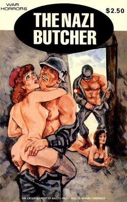 butjcher