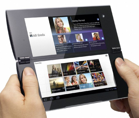Sony-S2-tablet21