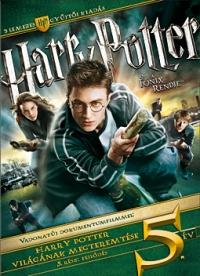 harry-potter-es-a-fonix-rendje-dvd