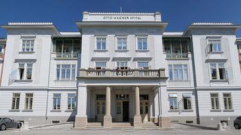 Bécsből egy uniós szabály alapján visszatérhet a CEU Budapestre