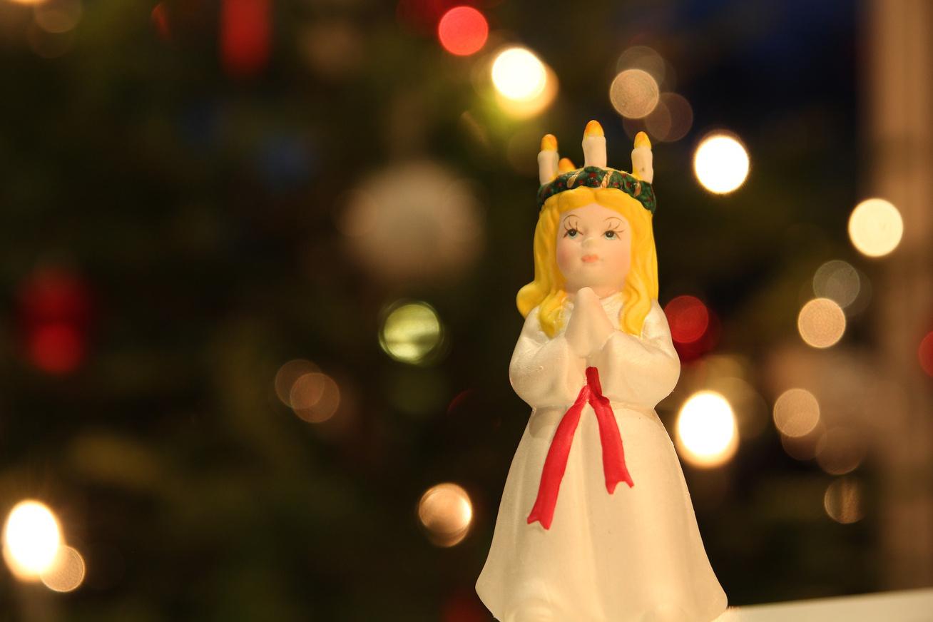 szent luca nő ima vallás (11)