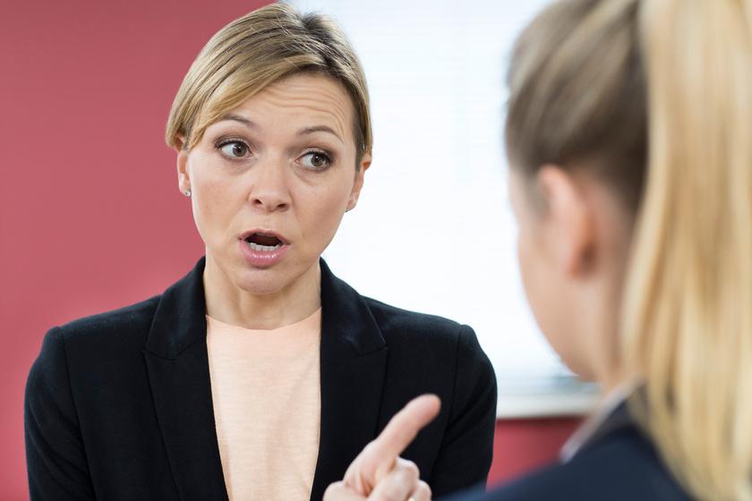 Több az undok főnök, mint 15 éve: stresszesebb a munka, és a pénz sem jobb