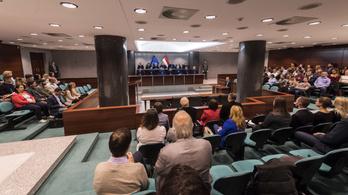 A Magyar Újságírók Országos Szövetsége az Alkotmánybírósághoz fordul a Fidesz-média miatt