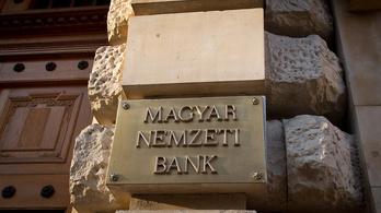 17 millió forintos MNB-bírság a Hitelcentrumnak