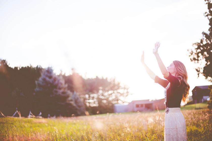 szent luca nő ima vallás (7)