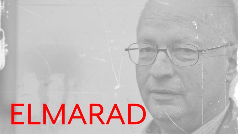 A rendező szidta Orbánt, törölték az előadást