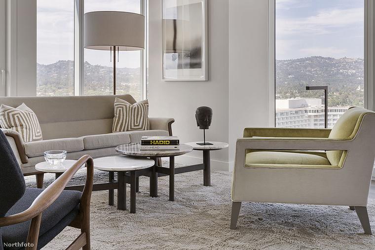 9000 dollár alatt nen nagyon van apartman kiadó