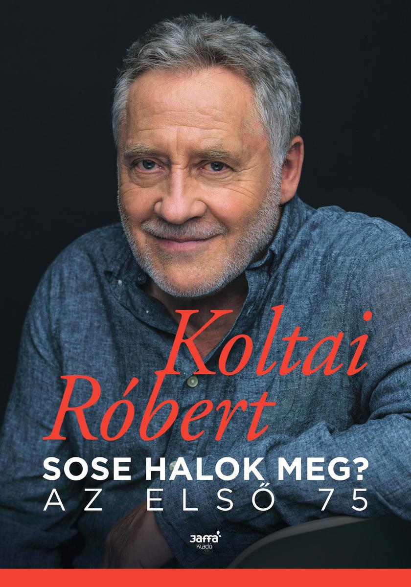 koltai-robert-konyv