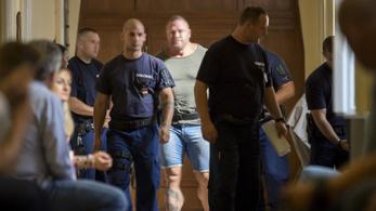 Vádat emeltek a Dózsa György úti halálos közlekedési baleset ügyében