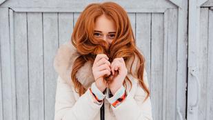 Öltözz melegen, és maradj stílusos – tippek Skóciából