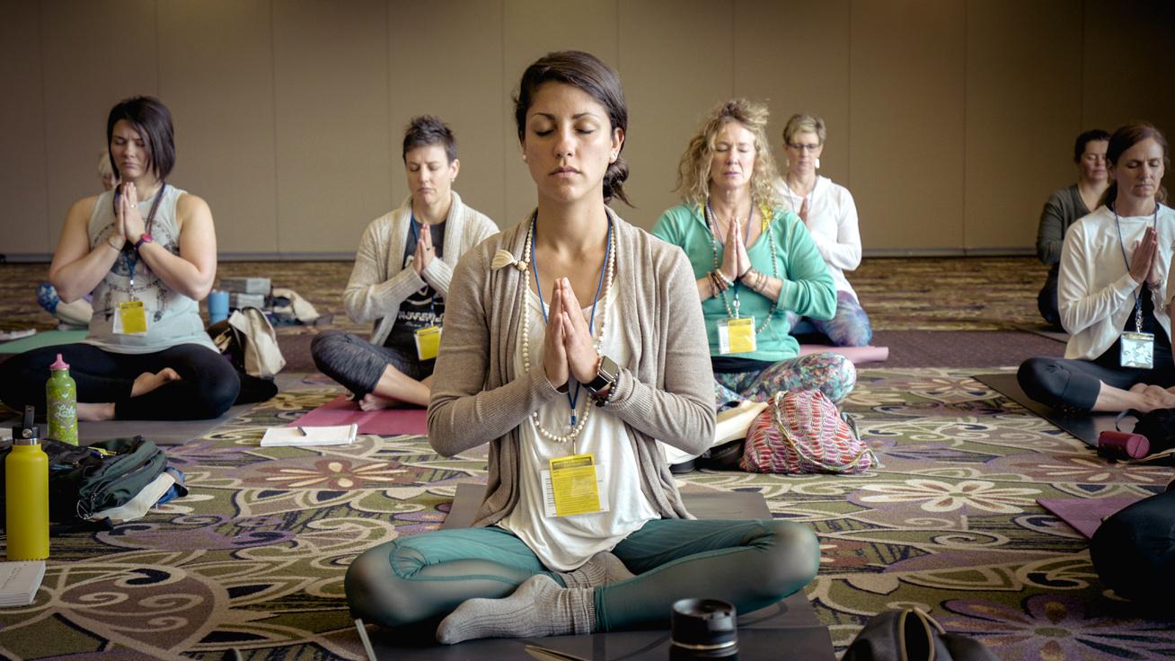 jóga hátfájás (2)