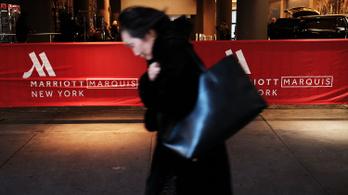Kína állhat az utóbbi évek legnagyobb hekkertámadása mögött