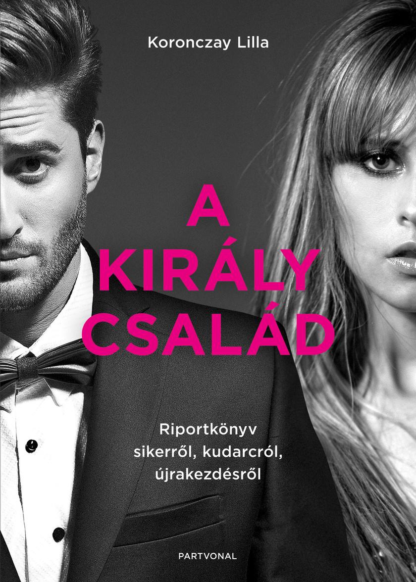 a-kiraly-csalad-konyv