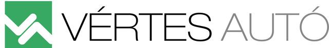 vertesauto logó