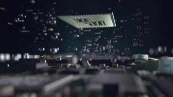 Elkészült az Intel-gyilkos Snapdragon 8cx