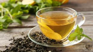 Zöld tea: csodaszer vagy kamu?