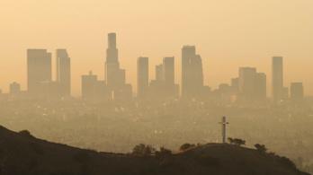 A légszennyezettség növeli a vetélés kockázatát