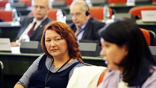 Sértő vád, hogy orosz megrendelésre dolgozunk