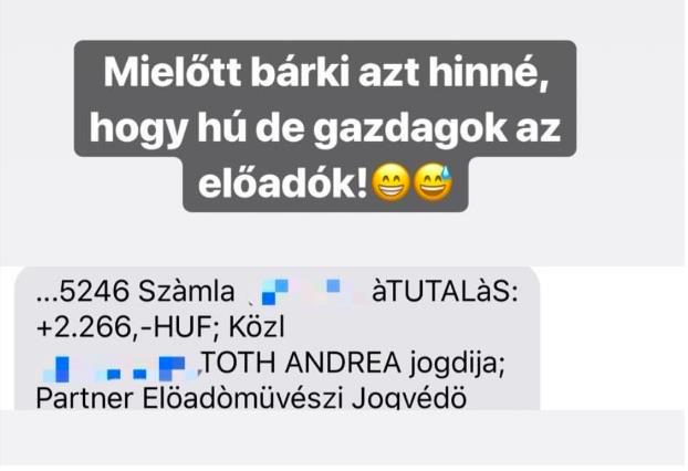 Tóth Andi jogdíj.png