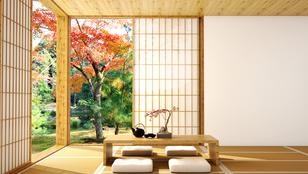 Japánban önhöz is simán hozzávágnának egy pöpecül felújított lakóházat INGYEN