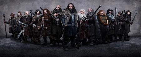 dwarves 20110721211108