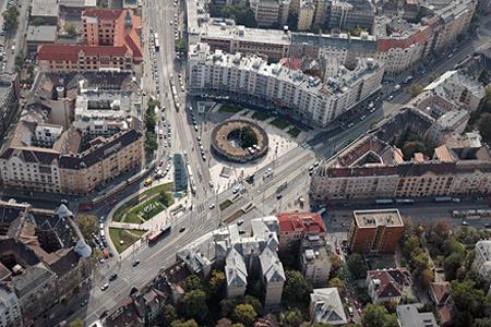 Fotó: metro4.hu