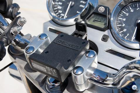 2-3 ezer forintért állítható motoros tartót is vehetünk