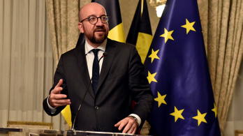 70 város vezetői dugták össze a fejüket, hogy a migrációról tanácskozzanak