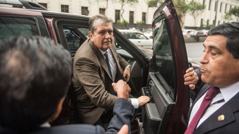 182 millió dollár tehet pontot Latin-Amerika legnagyobb korrupciós botrányának végére