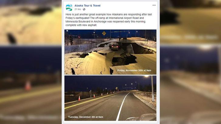 alaska-earthquake-road-repair