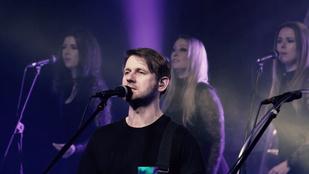 Lemondta izraeli koncertjét egy Pink Floyd tribute zenekar