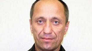 További 56 ember megölését bizonyították rá egy orosz sorozatgyilkosra
