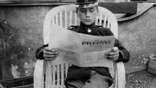 Állami jelentés szerint is gyengül a sajtószabadság Magyarországon