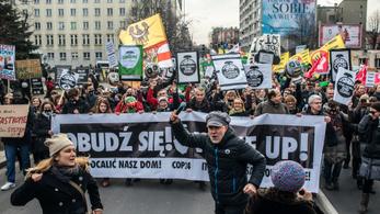Amerika, az oroszok és az olajlobbi együtt blokkolja az ENSZ-ben a Föld megmentésének tervét