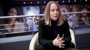 Alap, hogy mindenki utálni fog – Interjú Goda Krisztina filmrendezővel, a Magyar Nemzeti Filmalap egykori döntnökével