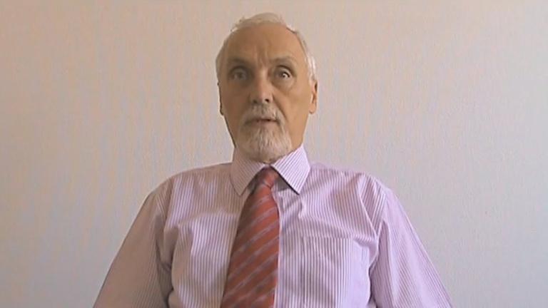 Megvan Dabóczi utóda a BKK élére