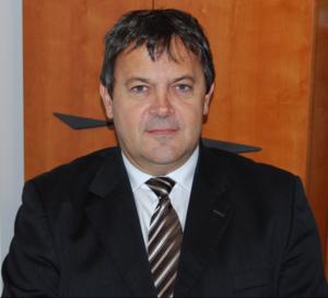 Csaba Nagy Hungary.png