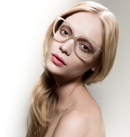 Dívány - Trend - Hagyd már a geek szemüveget - itt az arcformádhoz ... 4e164c028b