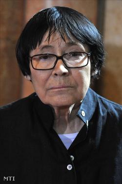 1935-2011 (fotó: Soós Lajos)