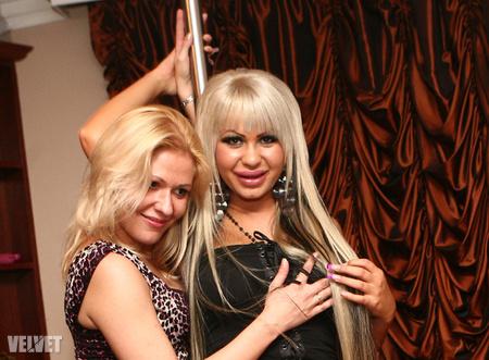 Akkor most Szandikáék nem számítanak tipikus magyar nőnek?